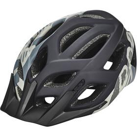 Cube Pro Pyöräilykypärä , harmaa/musta